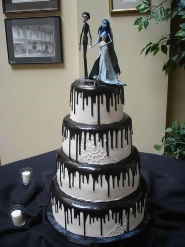 bolos-de-casamento-ousados-21