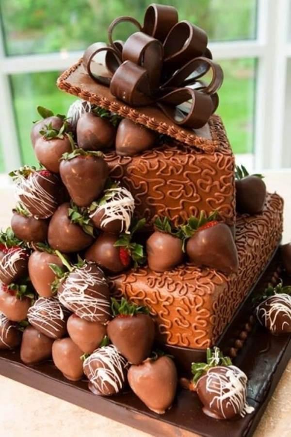 bolos-de-casamento-ousados-22