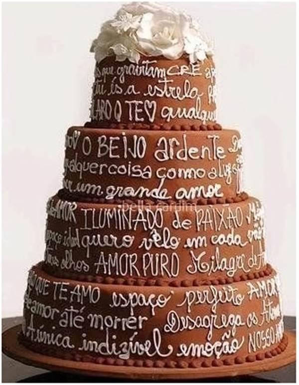 bolos-de-casamento-ousados-23