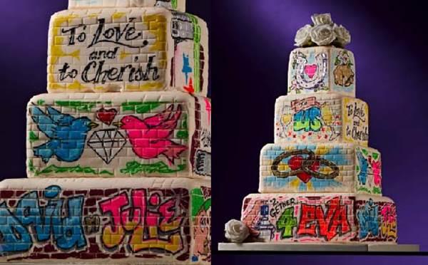 bolos-de-casamento-ousados-24