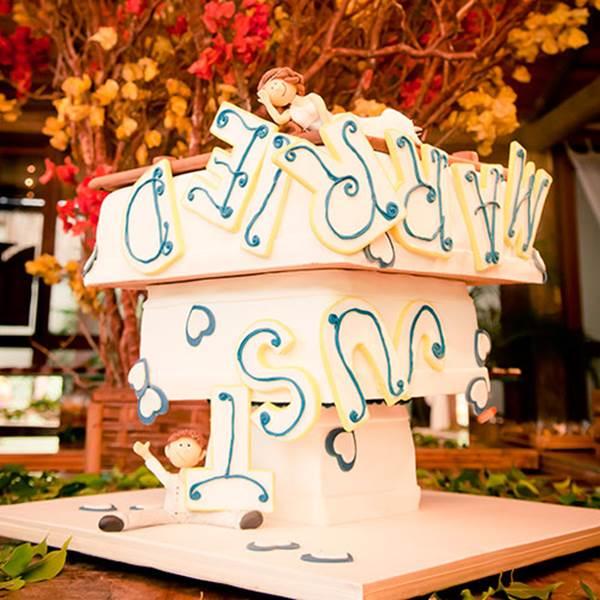 bolos-de-casamento-ousados-27