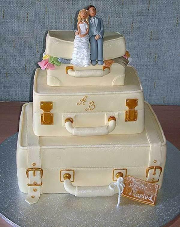 bolos-de-casamento-ousados-28