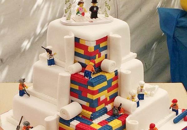 bolos-de-casamento-ousados-29