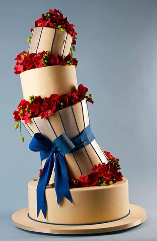 bolos-de-casamento-ousados-30