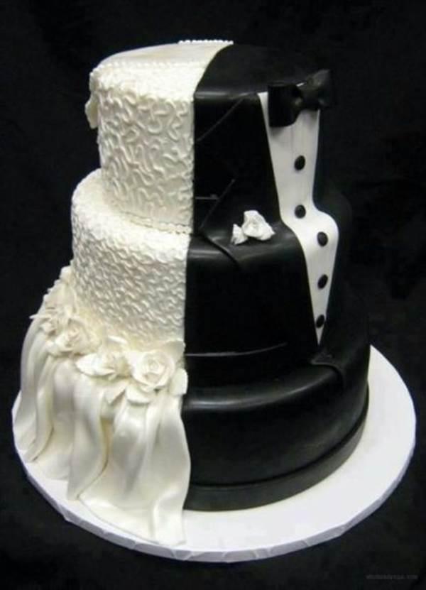 bolos-de-casamento-ousados-32