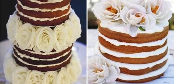 bolos-de-casamento-ousados-33