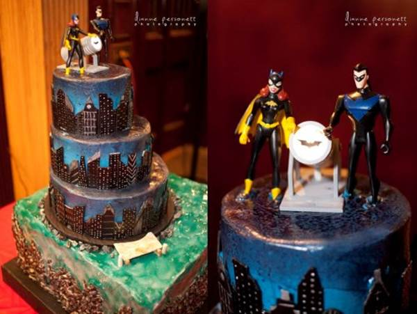 bolos-de-casamento-ousados-34