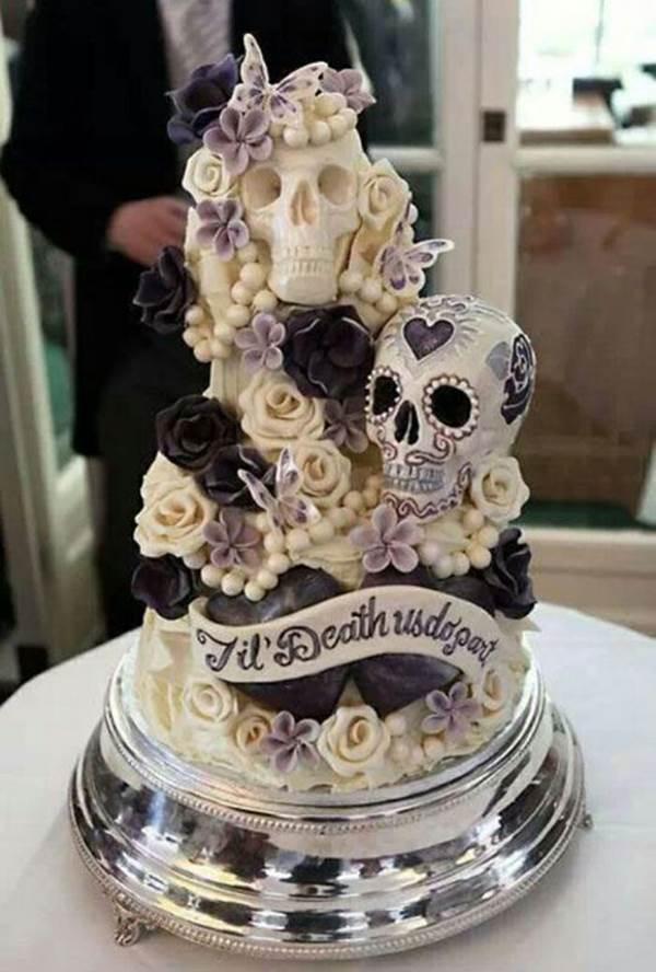 bolos-de-casamento-ousados-35