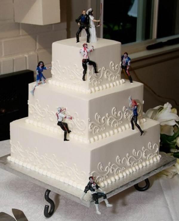 bolos-de-casamento-ousados-36