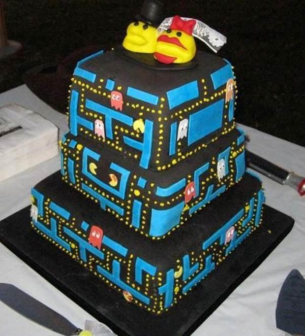 bolos-de-casamento-ousados-4