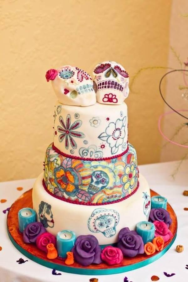 bolos-de-casamento-ousados-5