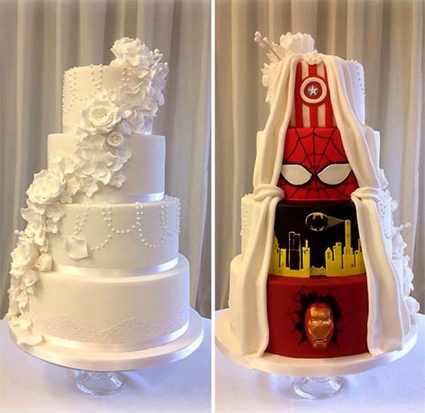 bolos-de-casamento-ousados-6