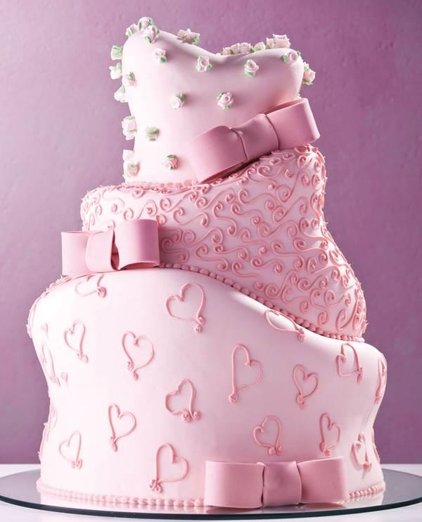 bolos-de-casamento-ousados-8