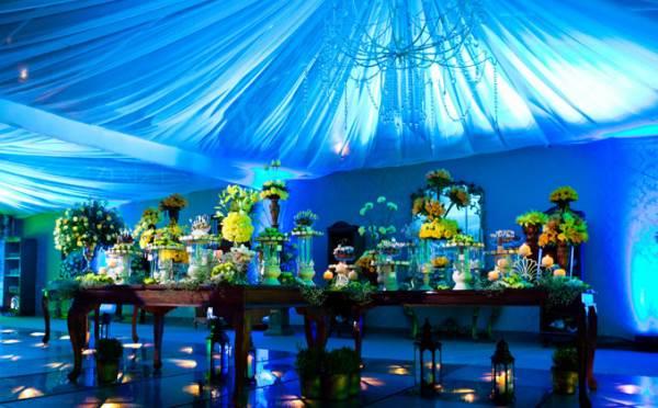 casamento-azul-1