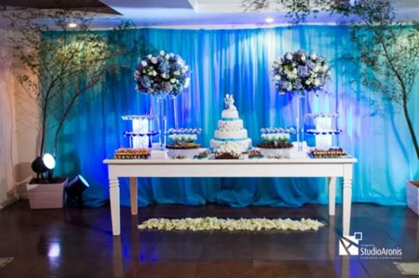 casamento-azul-16