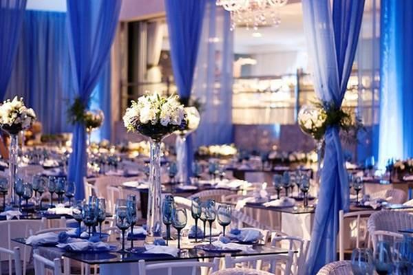 casamento-azul-3 (2)