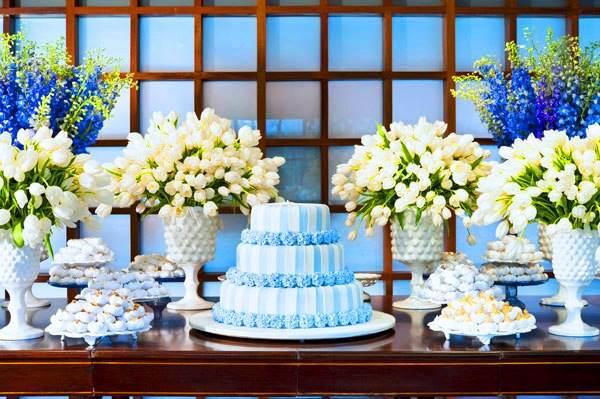 casamento-azul-6