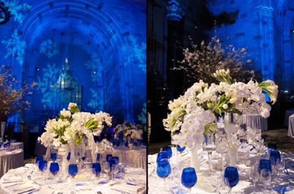 casamento-azul-9