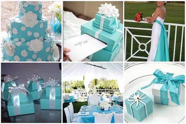 casamento-azul-turquesa-e-branco