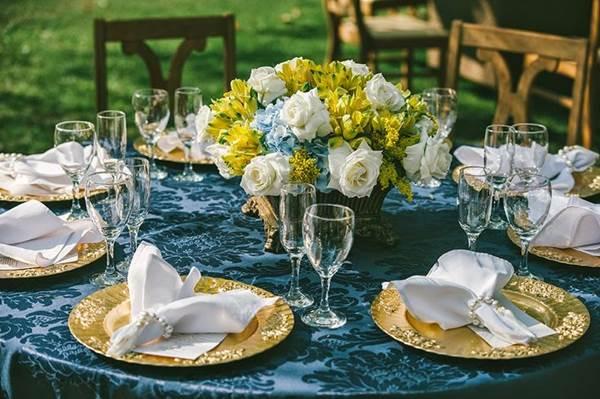 decoração-de-casamento-azul-e-amarelo-revista-icasei-20
