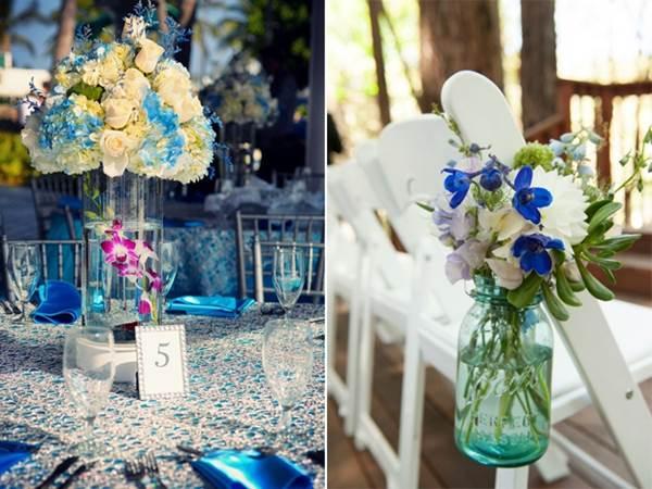 decoracao-casamento-azul-luxodefesta-9