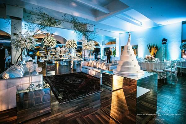 decoracao-de-casamento-azul-branco-liliane-gimenez-11