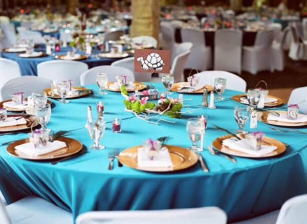 decoracao-de-casamento-azul-turquesa