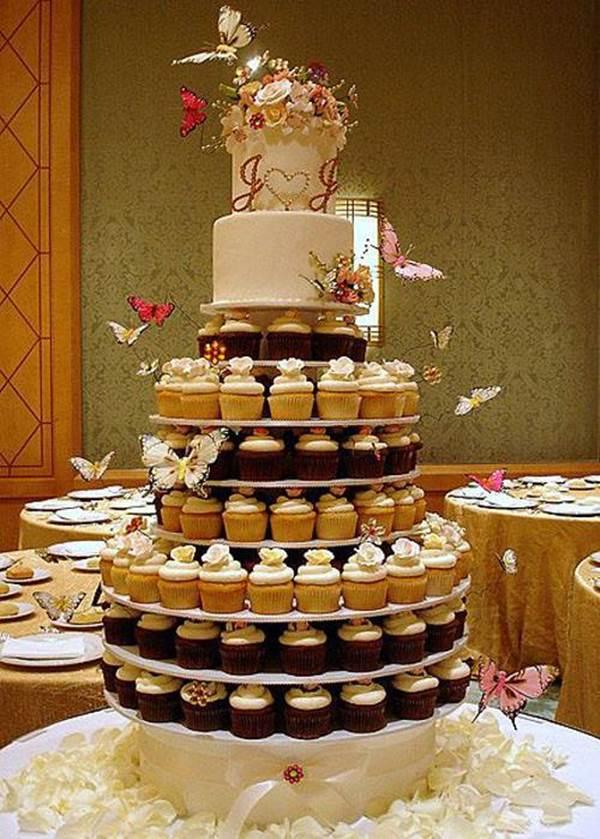 bolo-de-cupcake-para-casamento-1