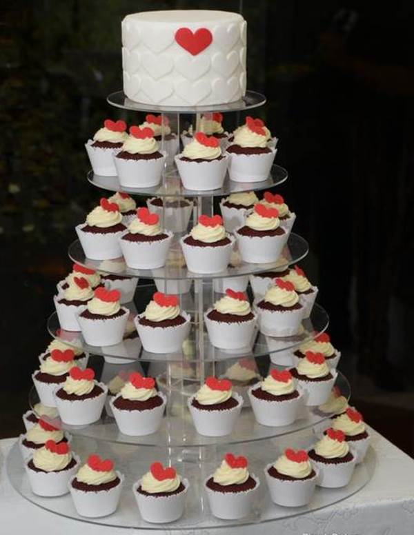 bolo-de-cupcake-para-casamento-10