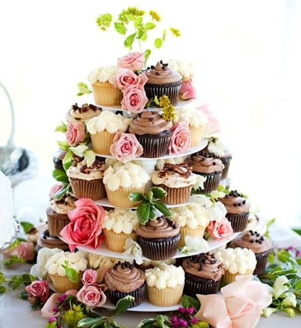 bolo-de-cupcake-para-casamento-16