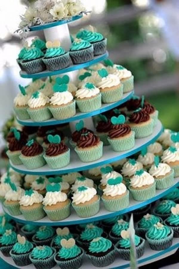 bolo-de-cupcake-para-casamento-17