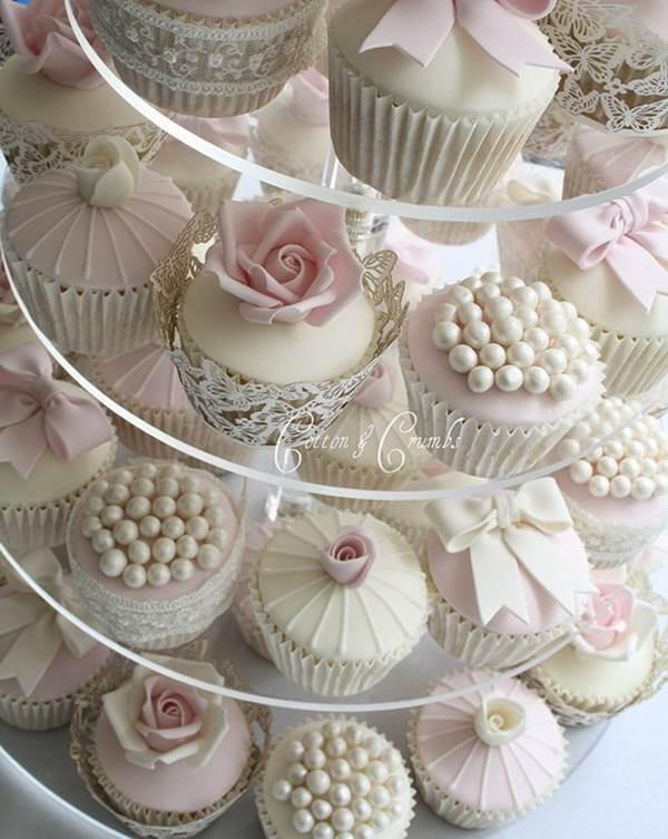 bolo-de-cupcake-para-casamento-19