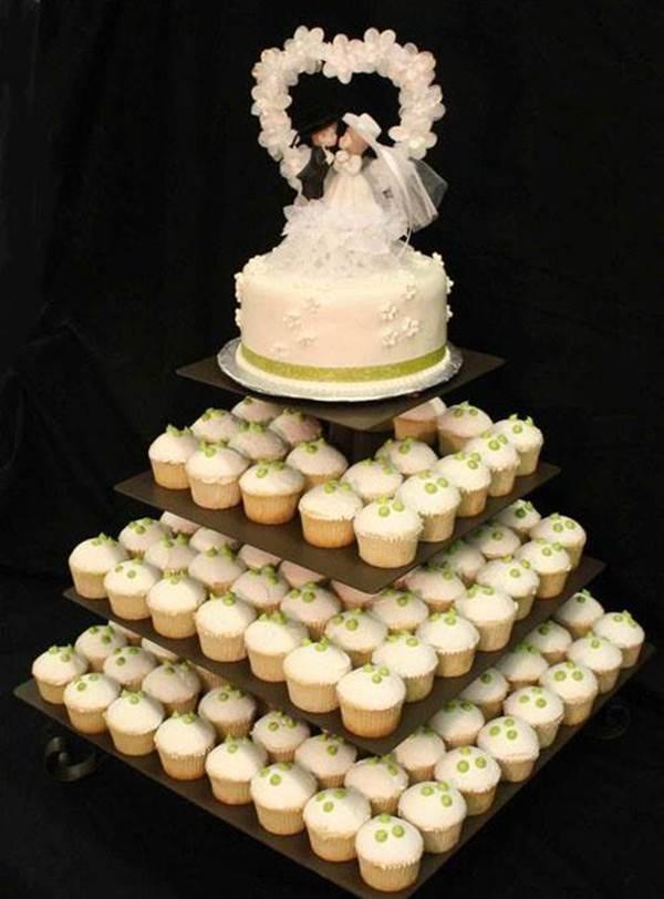 bolo-de-cupcake-para-casamento-2