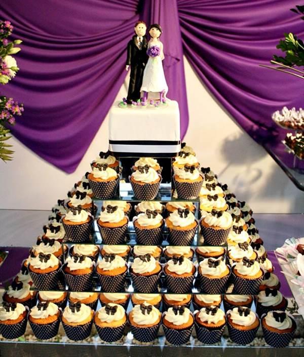 bolo-de-cupcake-para-casamento-20