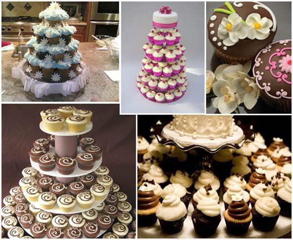 bolo-de-cupcake-para-casamento-22