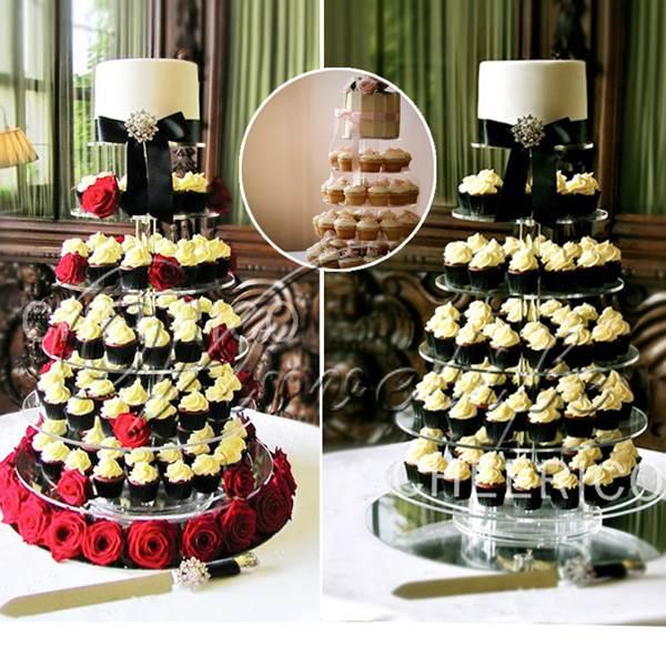 bolo-de-cupcake-para-casamento-23
