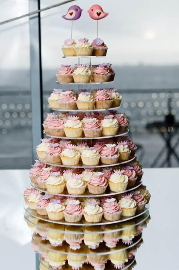 bolo-de-cupcake-para-casamento-33