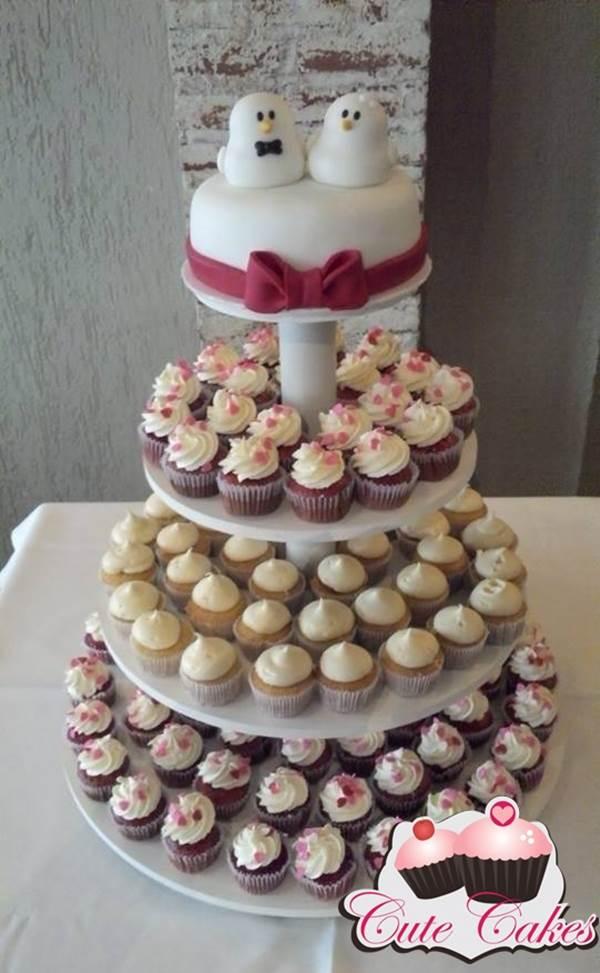 bolo-de-cupcake-para-casamento-34
