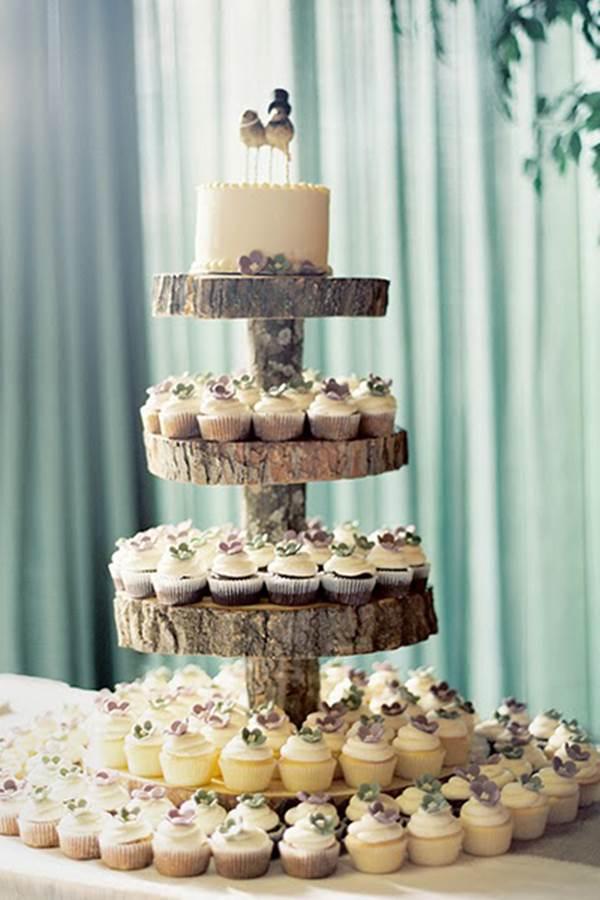 bolo-de-cupcake-para-casamento-35