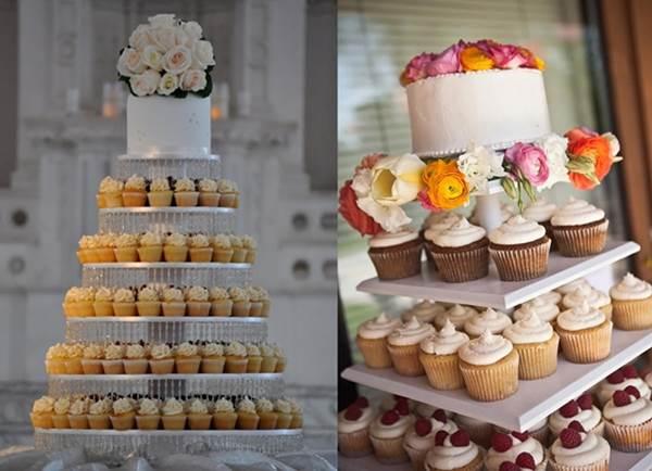 bolo-de-cupcake-para-casamento-36