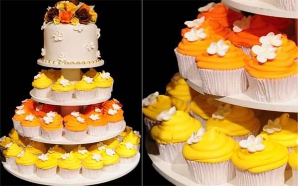 bolo-de-cupcake-para-casamento-38
