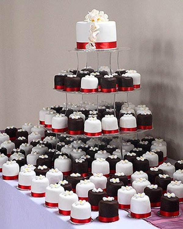bolo-de-cupcake-para-casamento-4