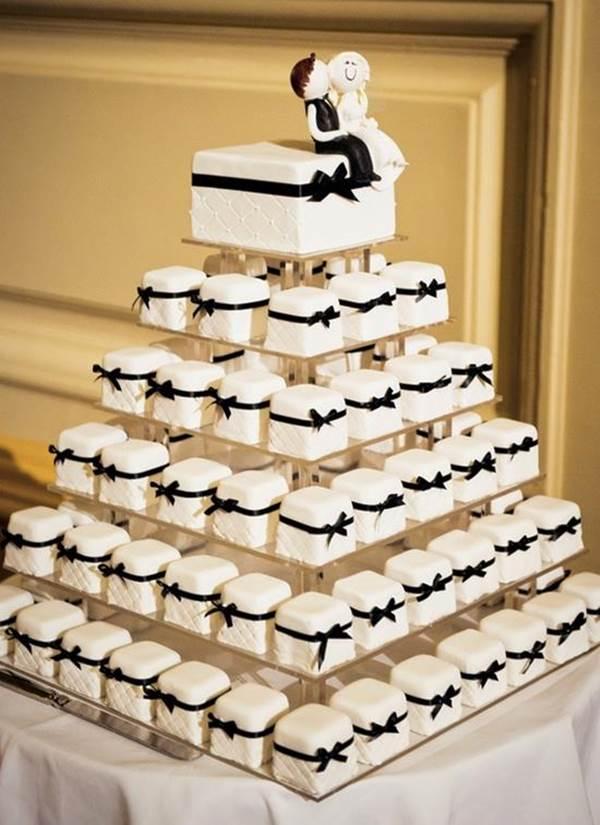 bolo-de-cupcake-para-casamento-8