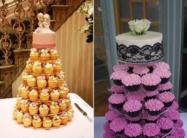bolo-de-cupcake-para-casamento-9