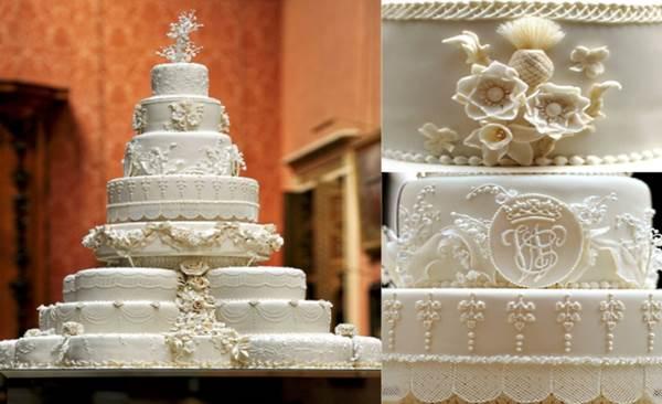 bolos-de-casamento-luxuosos-10