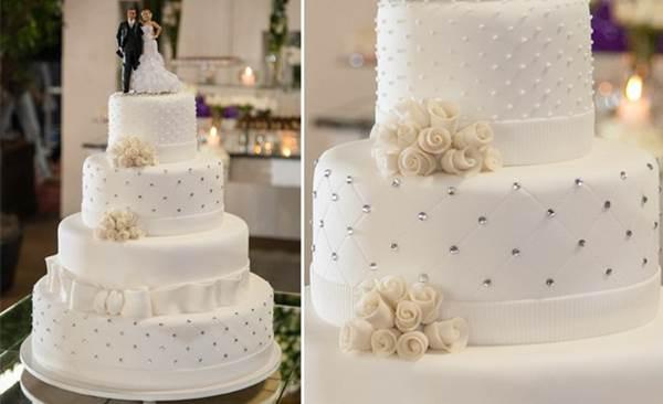 bolos-de-casamento-luxuosos-11