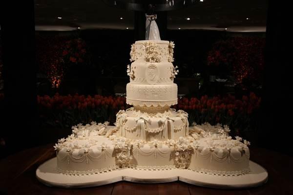 bolos-de-casamento-luxuosos-12