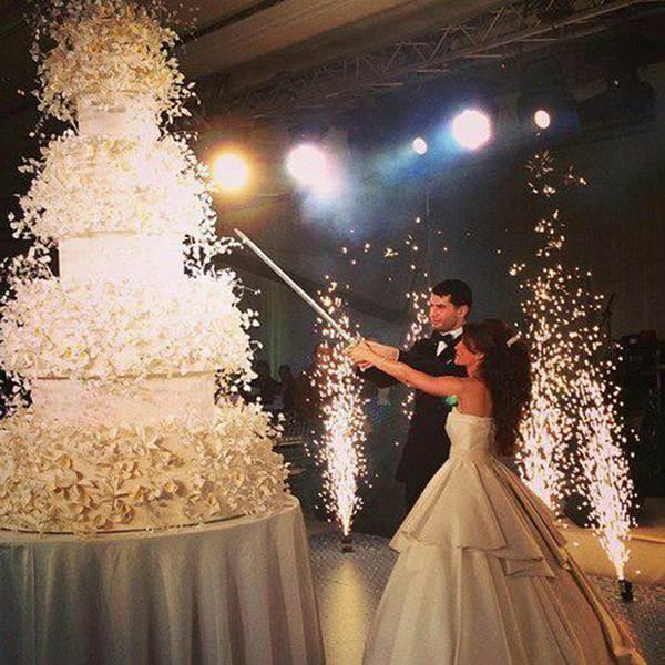 bolos-de-casamento-luxuosos-13
