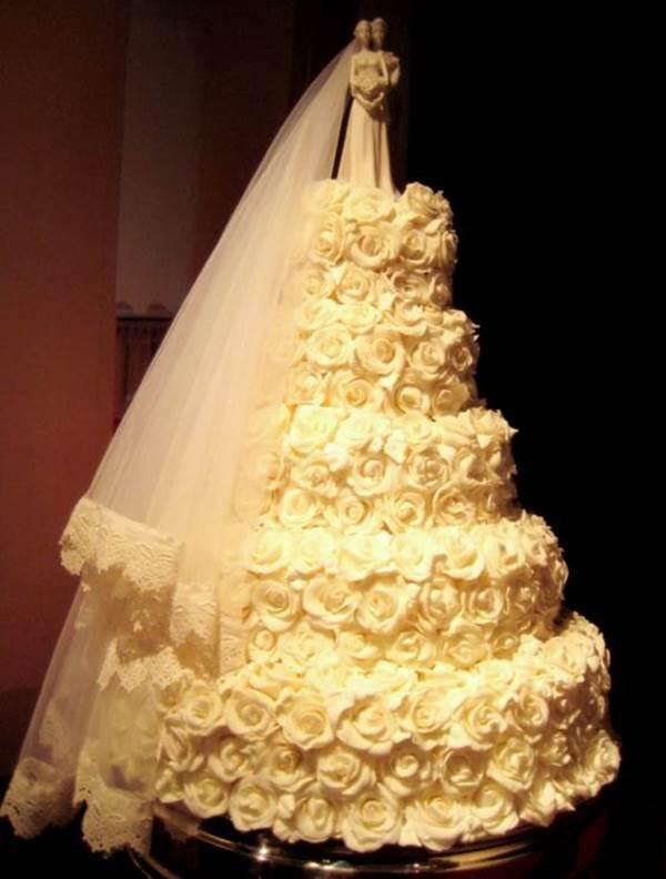 bolos-de-casamento-luxuosos-15