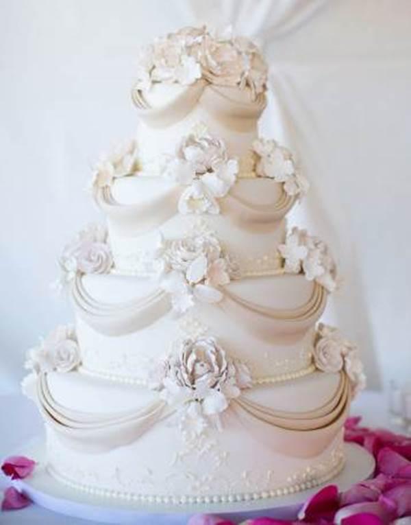 bolos-de-casamento-luxuosos-16